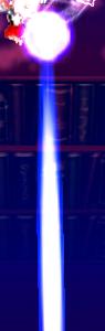 laser02.png