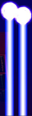 laser03.png