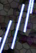 laser04.png