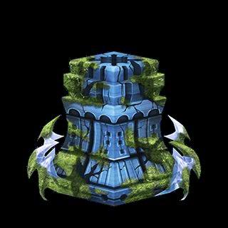 水の動力炉