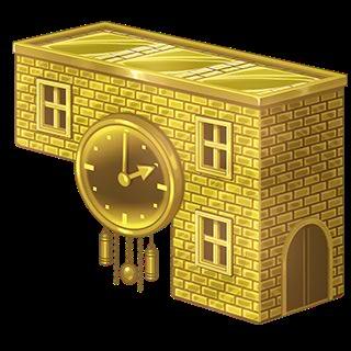 金の建材・基礎