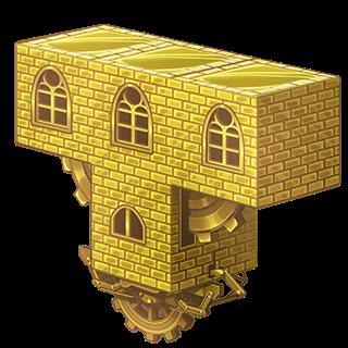 金の建材・補助