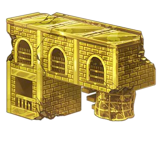 金の建材・速作業