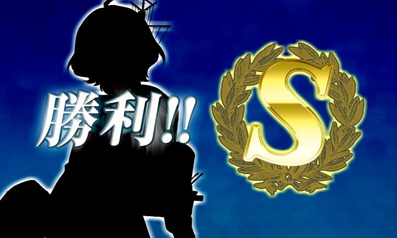 岸波S.jpg