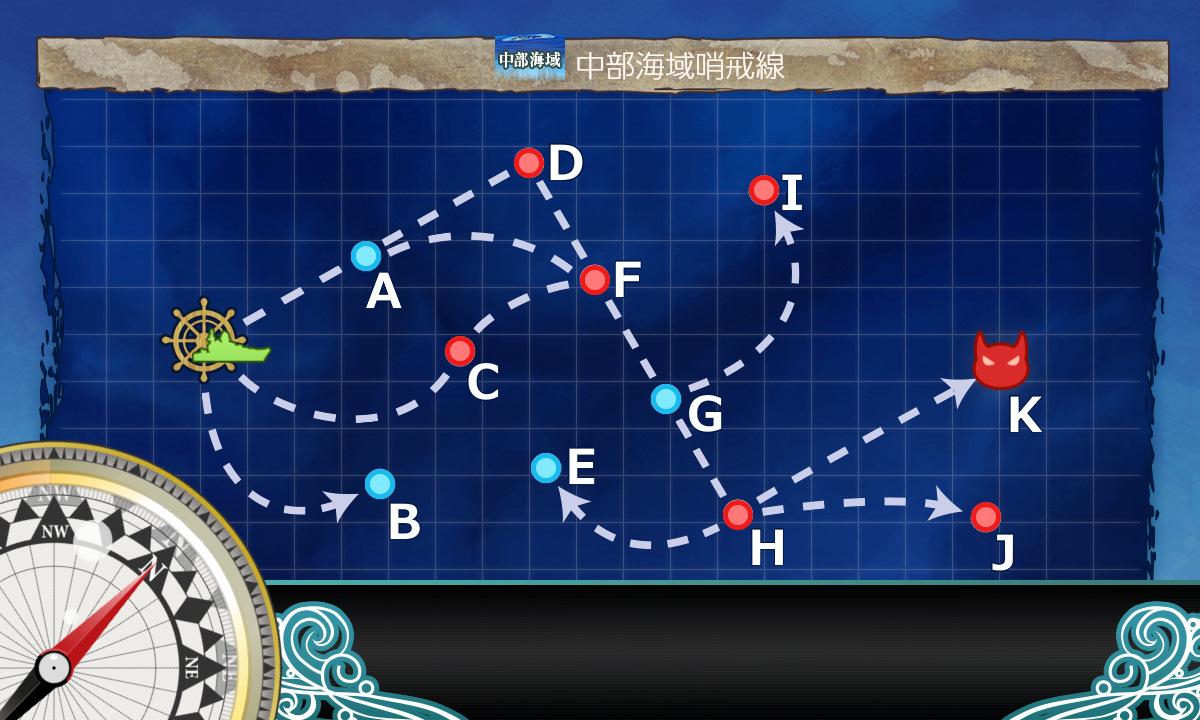 map2nd6-1.jpg