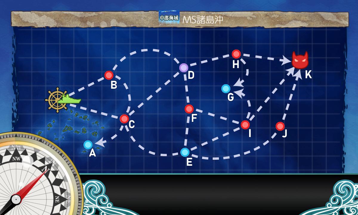map2nd6-2.jpg