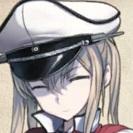 Graf Zeppelin(笑顔2).jpg