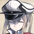 Graf Zeppelin改(笑顔).jpg