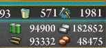kancolle_20161118-101921908.png