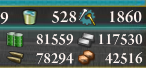 kancolle_20170210-182744542.png