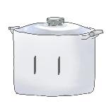 鍋1.png