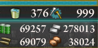 kancolle_20170210-224107025.png