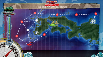 kancolle_20170211-221607399.png