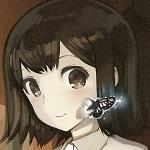 あきつ丸(艦これスタイル).jpg