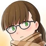 しーちゃん3.jpg