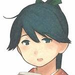 鳳翔(一番くじ).jpg