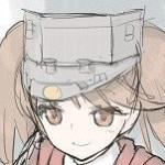 龍驤(くーろくろ2).jpg