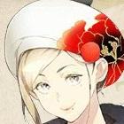 新春Richelieu.jpg