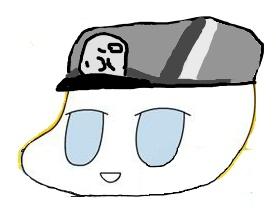 プラ恫ニキ.jpg