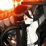 戦艦夏姫.jpg