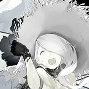 港湾夏姫-壊.jpg