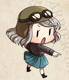 Bf109T改妖精.jpg