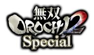 orochi2sp_logo.jpg