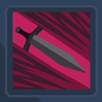icon_ナイフ.png