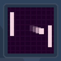 icon_ピング.png