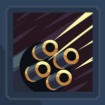 icon_ミニーガン.png