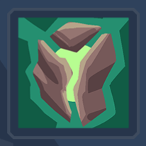 icon_ロックトゥーム.png