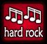 selection-mod-hardrock.png