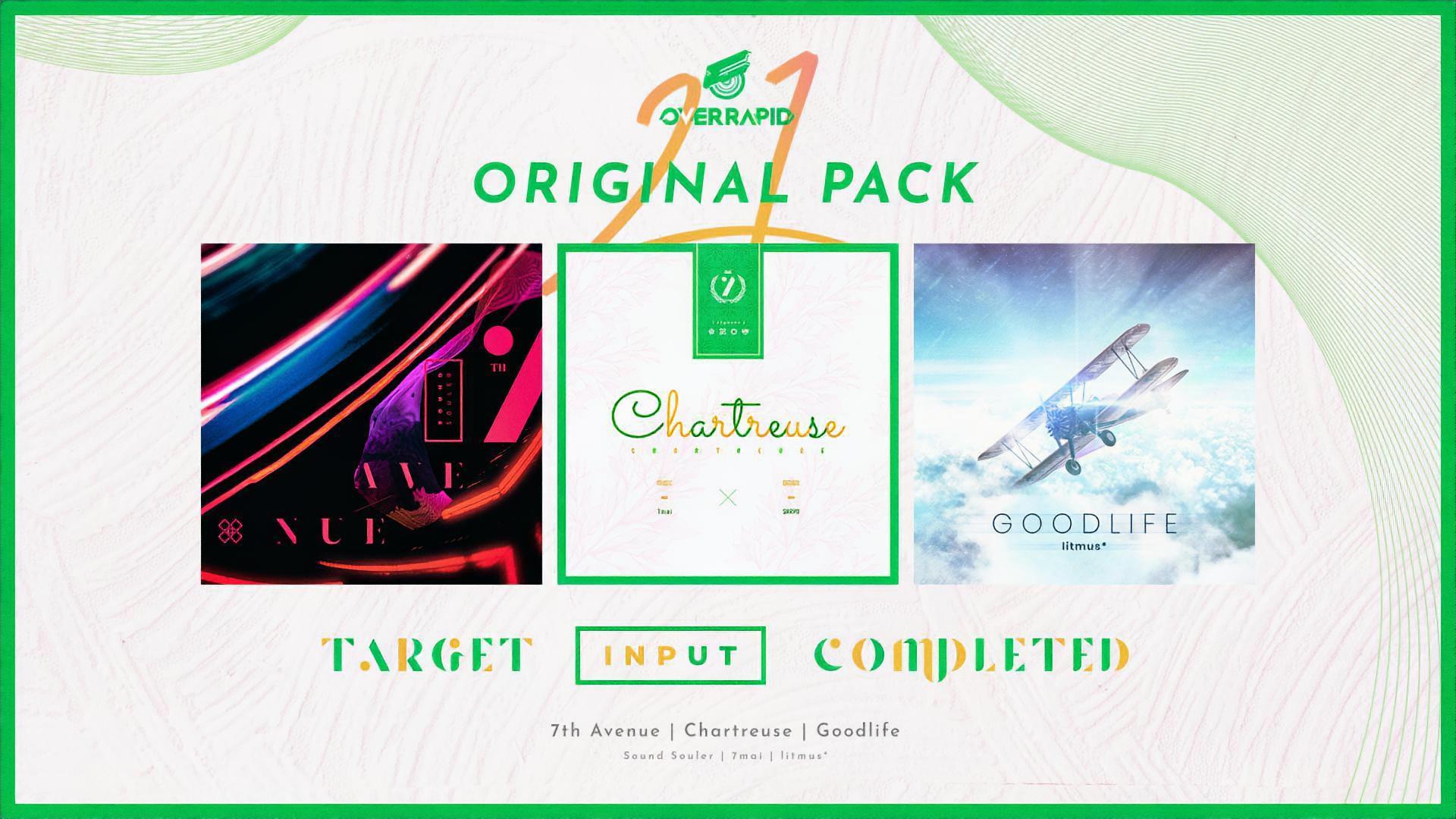 originalpack21.jpg