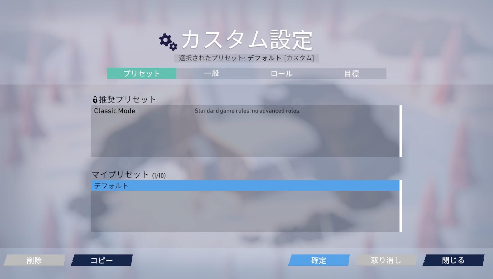 11_custom_1.jpg