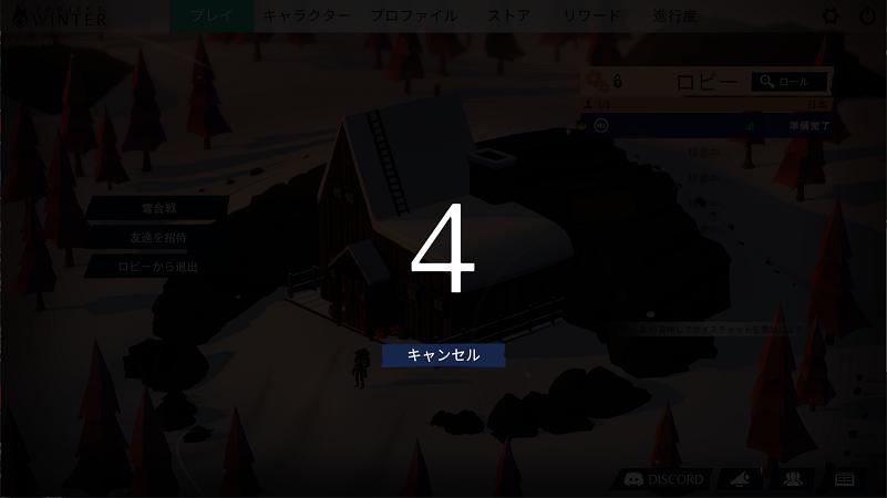 custom_1.png