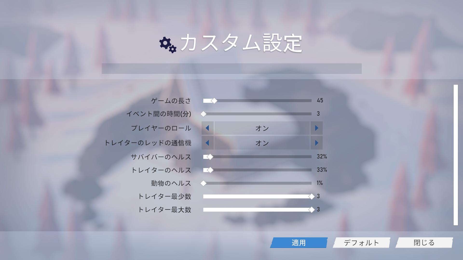 new_custom.jpg