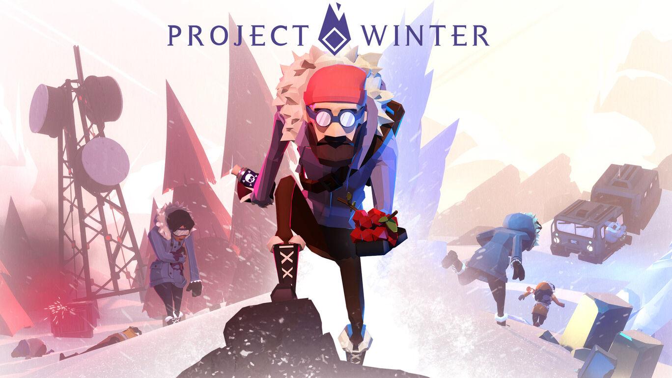 projectwinter.jpg