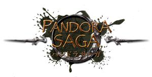 Pandorasaga Wiki*