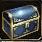 ヨルティオの箱.png
