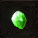 稀晶石の原石A.jpg