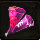 緋色のドリームロケットA.jpg
