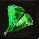 翠色のドリームロケットA.jpg