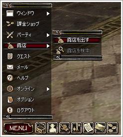 guide_img_07.jpg