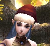 サンタ帽.jpg