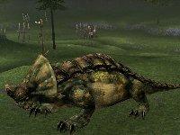 ディアサウルス.jpg