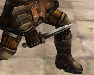 ナイフ装備.png