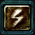 FL_icon.png