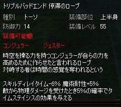 停滞のローブ_data.jpg