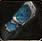 剣聖の篭手.png