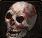 血に染まる頭蓋骨_0_0.png